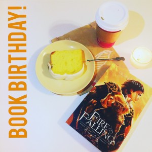 http://elisekova.com/happy-book-birthday-fire-falling/