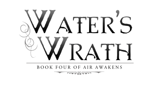 Water's Wrath dark