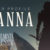 Character Profile: Arianna