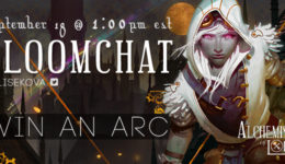 Loom Chat Banner 1