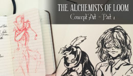 the-alchemists-of-loom-concept-art