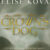 crowns-dog-cover-reveal-cover