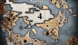 map-fog-1-removed