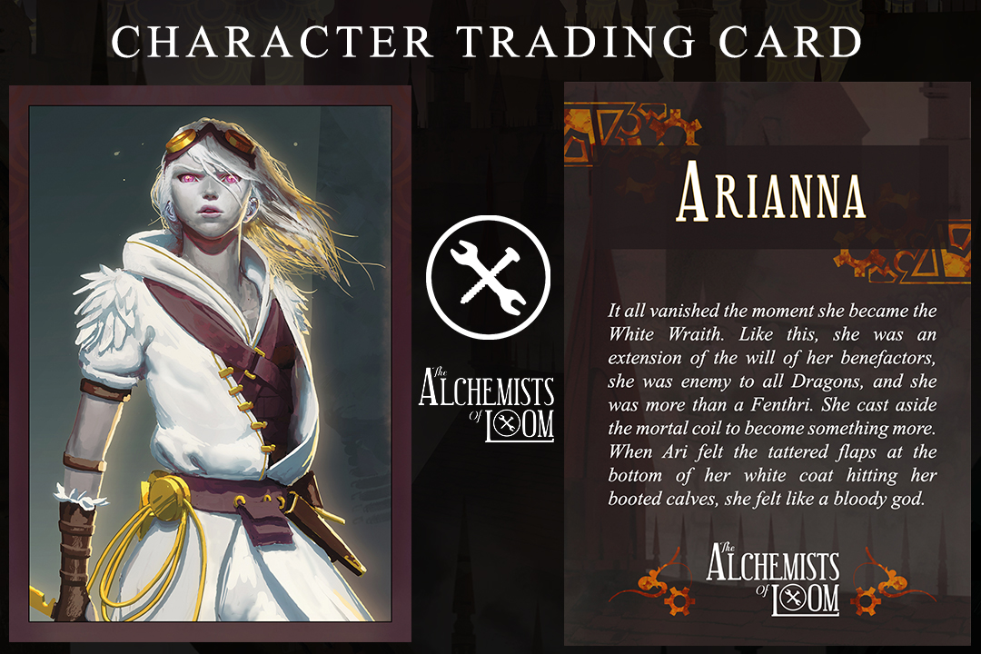 arianna-character-trading-card