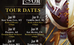 Loom tour banner 2