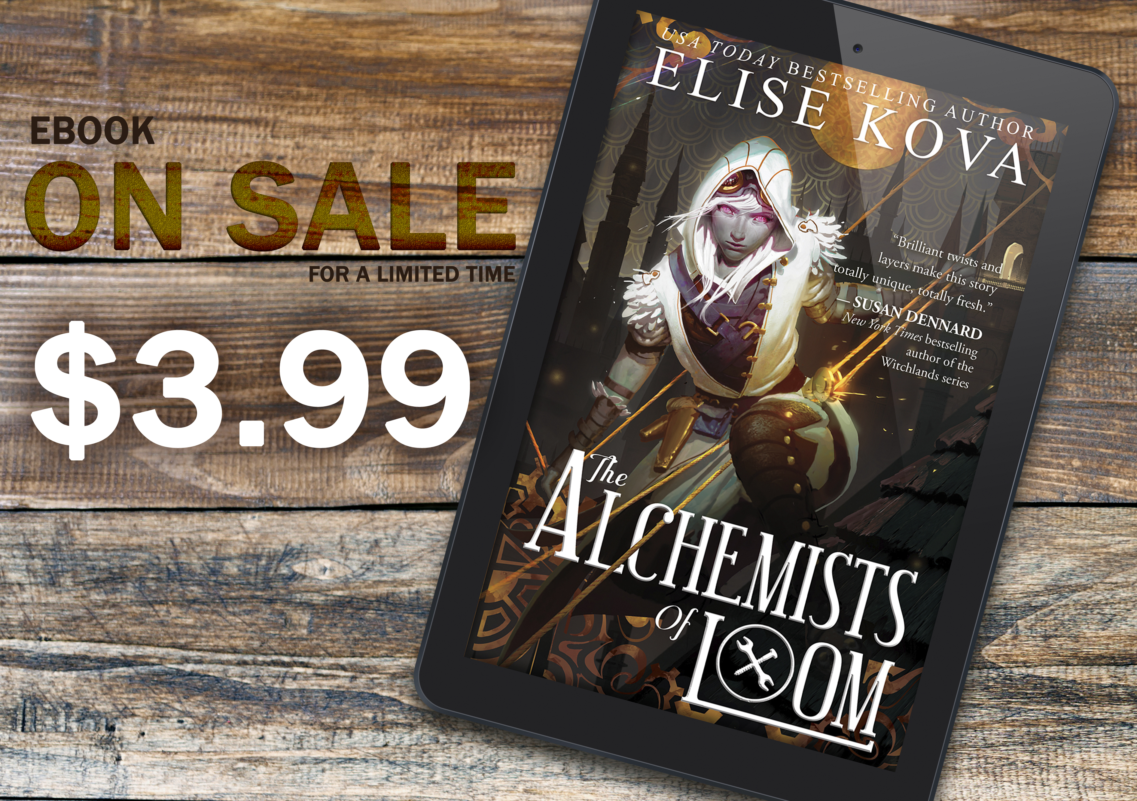 https://www.amazon.com.mx/Alchemists-Loom-Saga-Book-English-ebook/dp/B074SVYCPK/ref=sr_1_1?ie=UTF8&qid=1504891247&sr=8-1&keywords=the+alchemists+of+loom