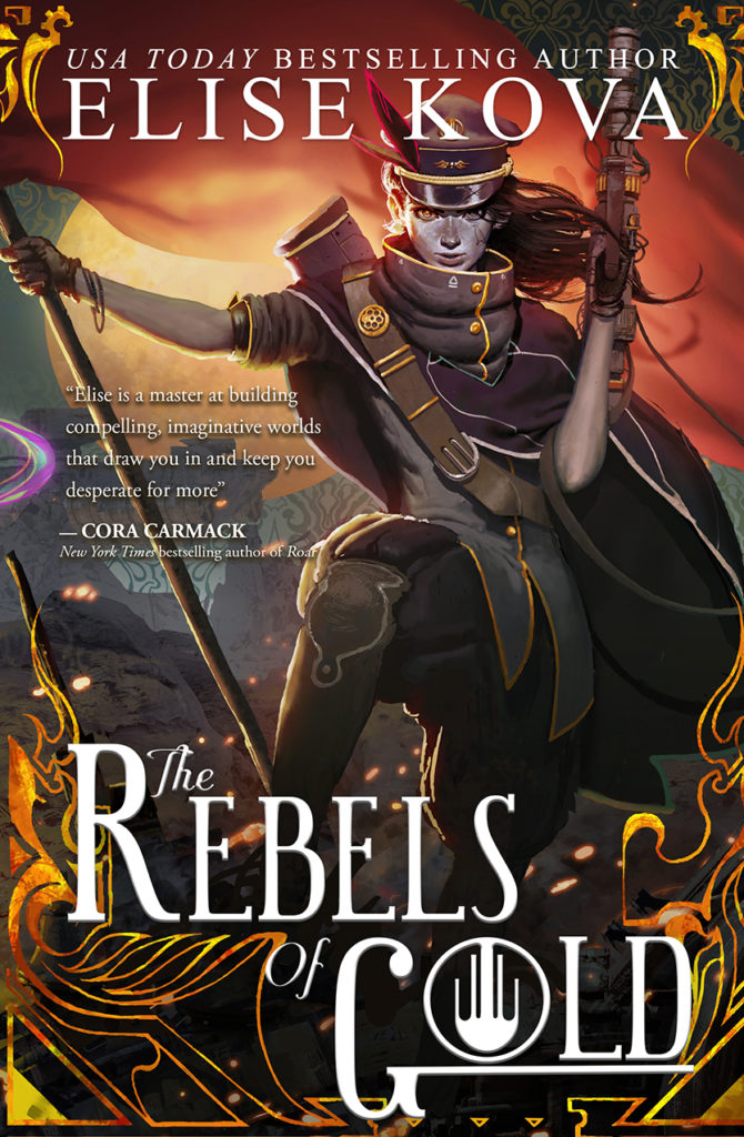 Final Cover Rebels v2