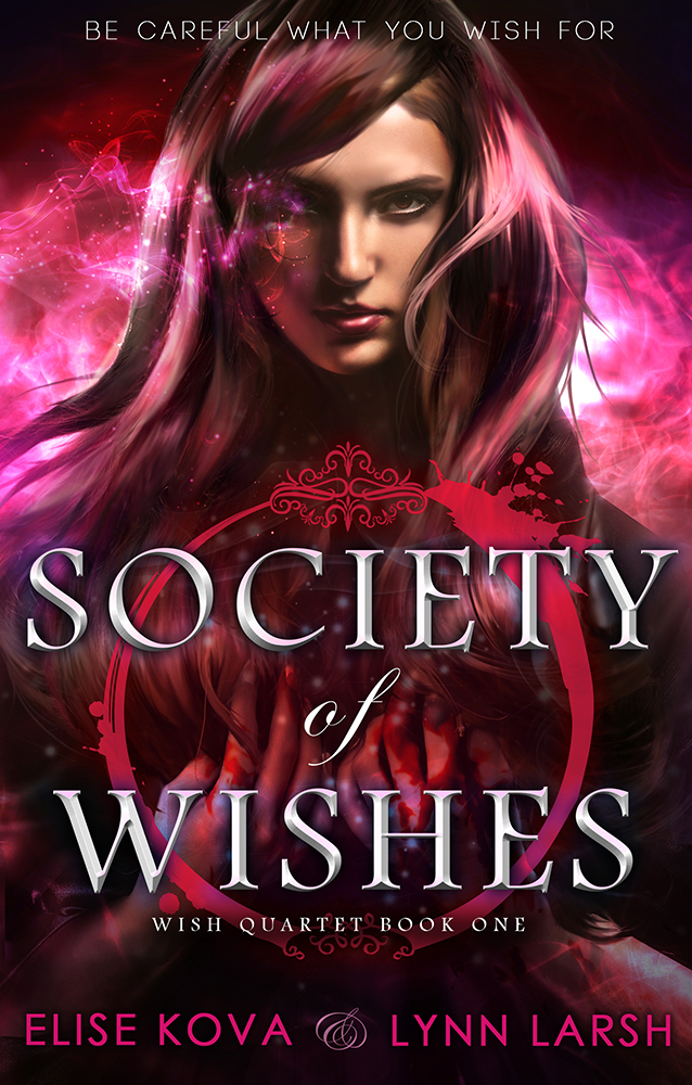 Society of Wishes Cover FINAL v1 small
