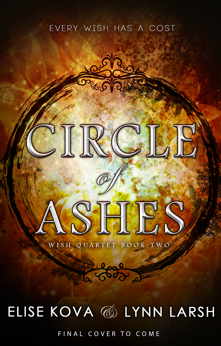 Circle of Ashes Cover Temporary sm