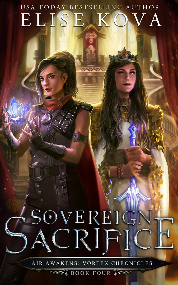 Sovereign Sacrifice eBook v1 sm