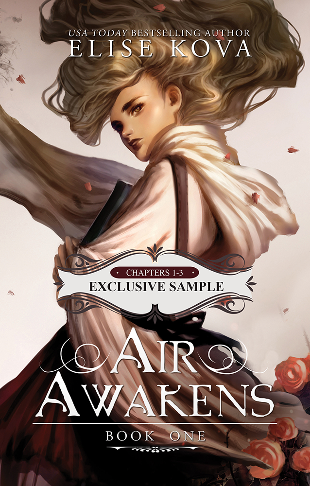 Air Awakens Cover SAMPLE sm