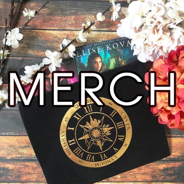 Merch front page square