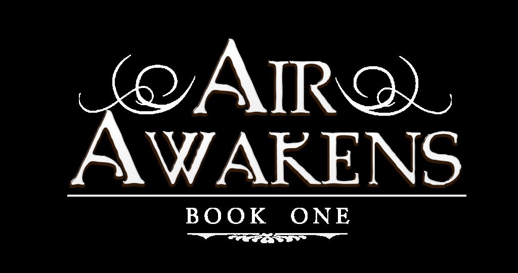Air-Awakens-Light