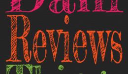 Dani-Reviews-Things-button-3