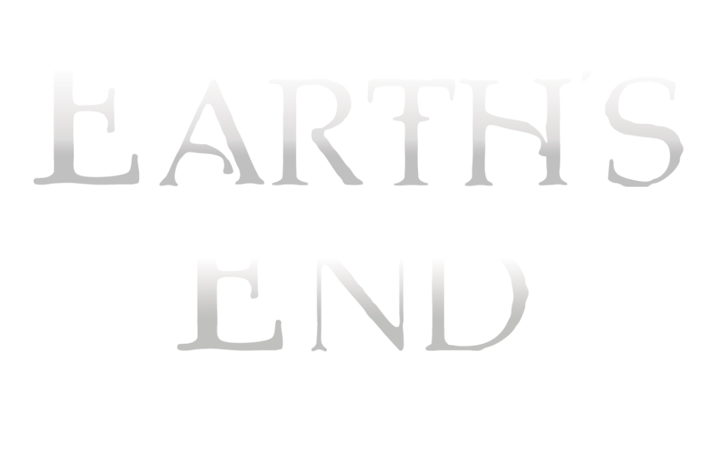 Earth's-End-Light