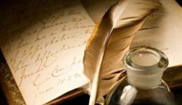 old-book-quill-ink-370x280