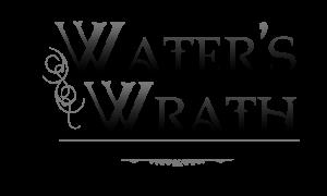 Water's Wrath dark