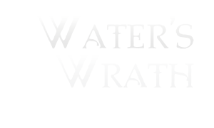 Water's Wrath light