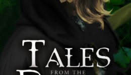 email subscriber exclusive tales