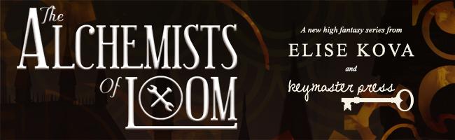 Loom Blog Banner