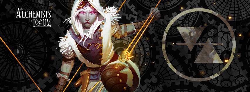 alchemists-ari-and-gears-facebook