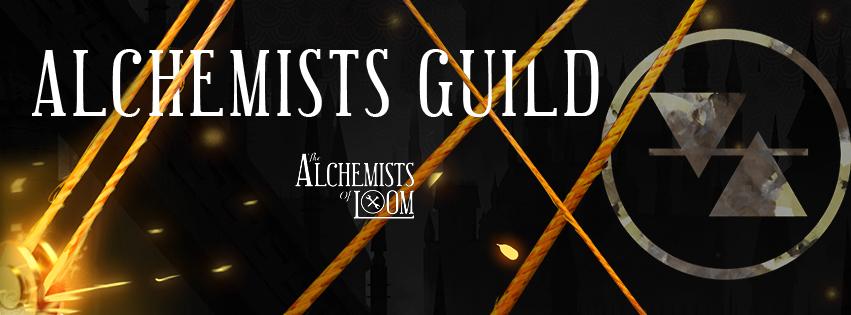 Alchemists Guild Ropes Facebook