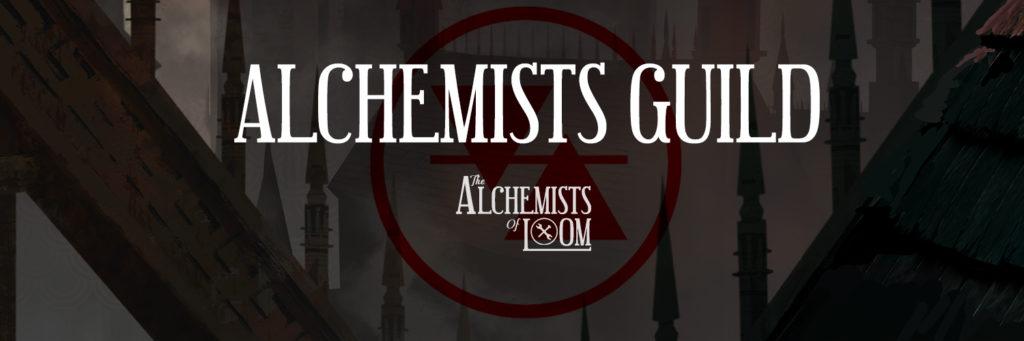 Alchemists TwitterBanner