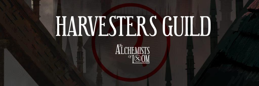 Harvesters TwitterBanner