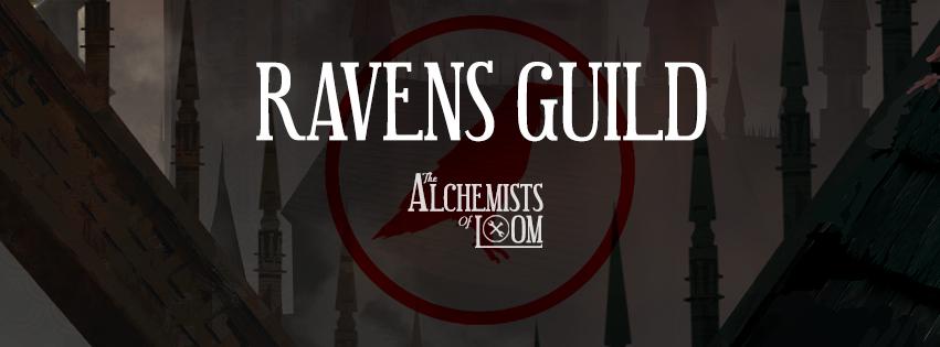 Ravens Facebook Banner