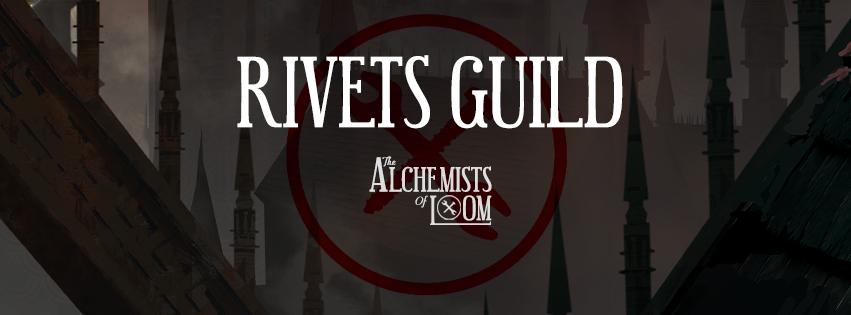Rivets Facebook Banner