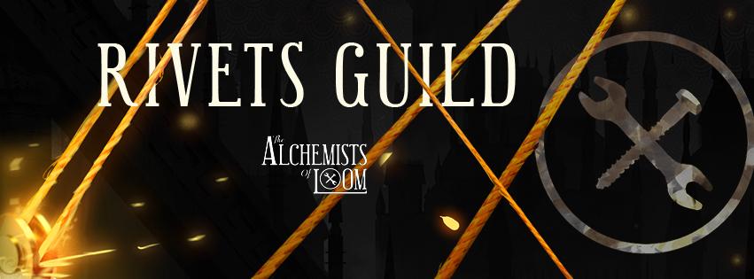 Rivets Guild Ropes Facebook