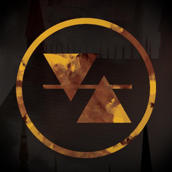 alchemists-icon