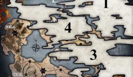 loom-map-2