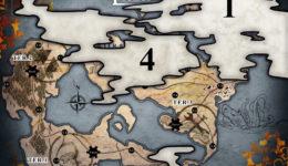 loom-map-3