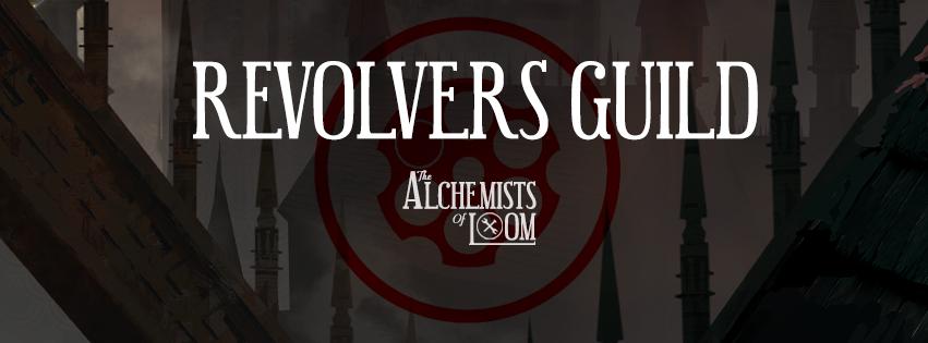 revolvers-facebook-banner