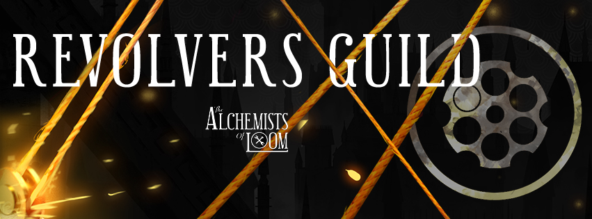 revolvers-guild-ropes-facebook