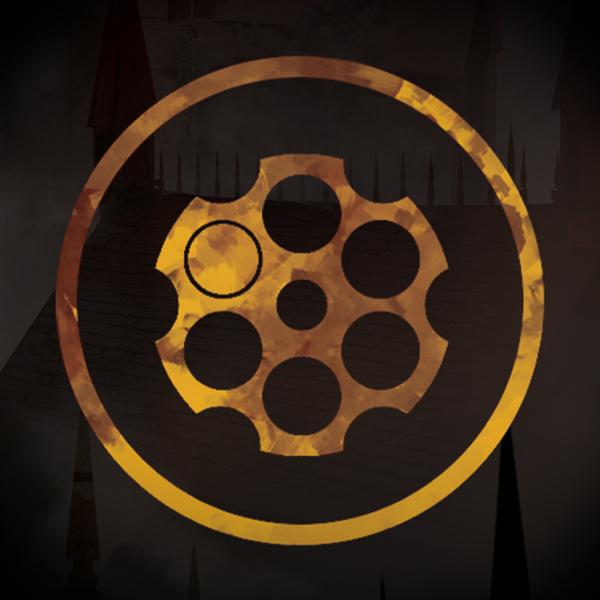 revolvers-icon