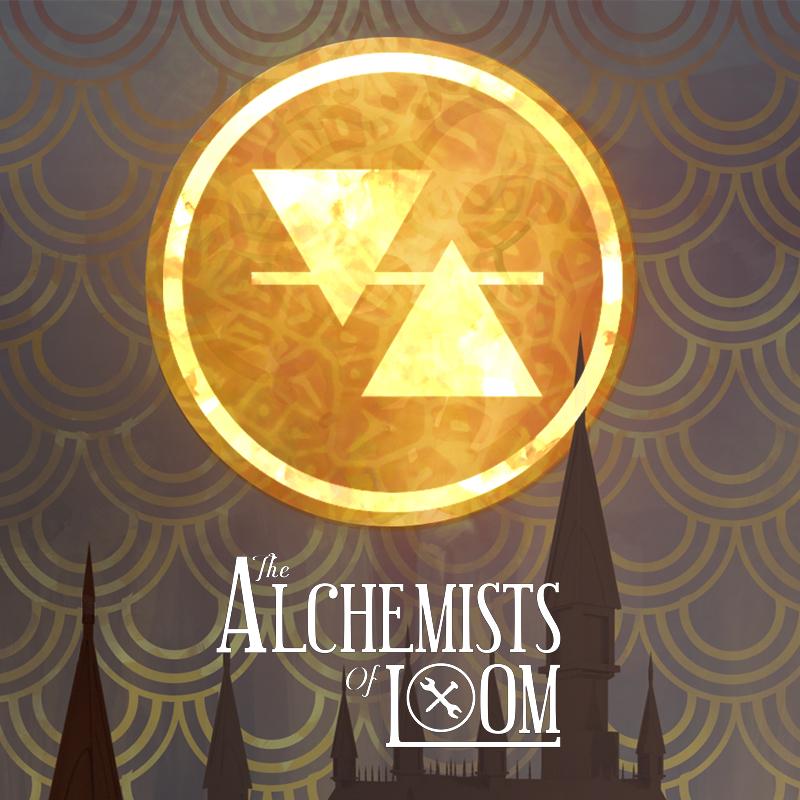alchemists-guild-profile-image-1