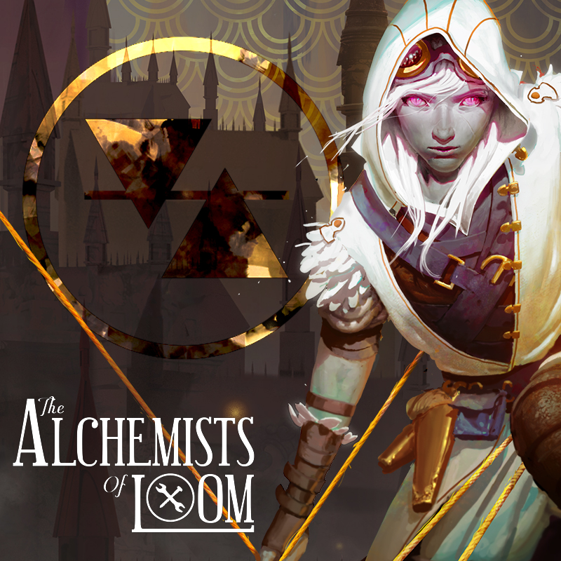 alchemists-guild-profile-image-2