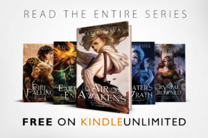 air-awakens-5-books-ku-promo
