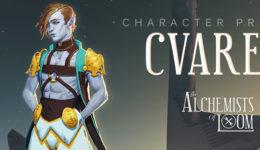character-profile-cvareh