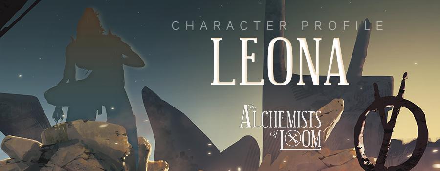 character-profile-leona