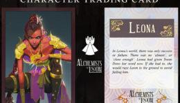 leona-character-trading-card