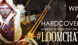 loom-chat-banner-2
