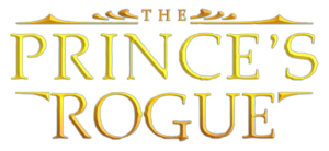 princes-rogue-gold
