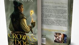 tcd-paperback-front-back-sm