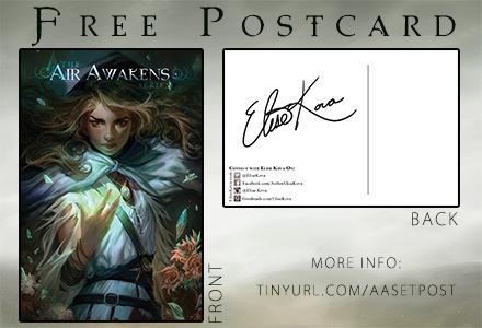 free-box-set-postcard