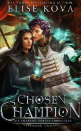 Chosen Champion Final Cover 72