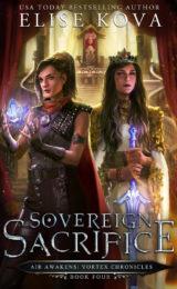Sovereign Sacrifice eBook v1 sm