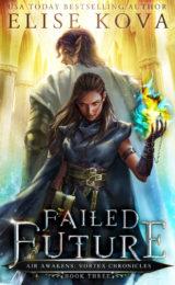 Failed Future Final eBook sm 72